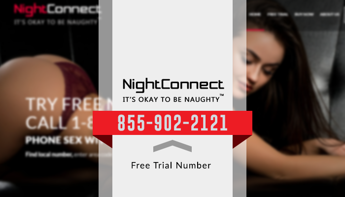Free trial dating numbers