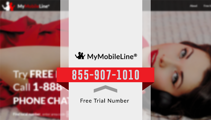 Lines chat new phone free Best Free