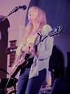 Lucy Rose at St. David's
