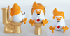 The Twitturd, Now on Kickstarter, Is a St. Louis Company's Jab at the Tweeter-in-Chief