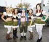Oktoberfest is back!