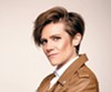 Cameron Esposito is just one of the artists performing at this year's fest.