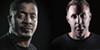 Jurassic 5's Chali 2na and UK DJ Krafty Kuts Join Forces at Atomic Cowboy Thursday