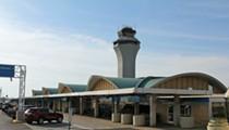 Southwest Pilot Arrested with Gun at St. Louis Lambert International Airport