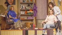 Stray Dog Theatre's <i>Steel Magnolias</i> Provides a Shot of Southern Comfort