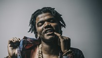 Newly Announced: Smino, Chief Keef, Leeway, Propagandhi, Mac Sabbath and More
