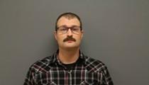 Missouri Man with 'Underwear Fetish' Broke Into House, Rummaged Through Laundry