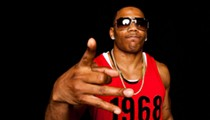 Nelly Accused of Sexual Assault By Two More Women in Civil Filing