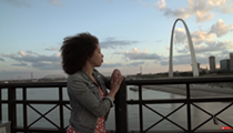 New Ciara Thompson Music Video Features St. Louis in a Starring Role