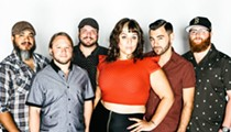 The 9 Best Concerts in St. Louis This Weekend: February 16 to 18