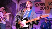SXSW 2018 Highlights From the First Three Days: Pussy Riot, Superchunk, Low and More