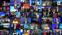 Shitty Media Company Sinclair Broadcast Group Is Selling KPLR
