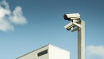 As Surveillance Cameras Spread Through St. Louis, Aldermen Call for Regulation