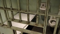 Legislature Bans MO Prisons from Shackling Pregnant Women in 3rd Trimester