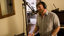 Al Holliday's New Album <i>4963</i> Was Inspired by His South-City Home