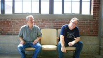 The Wilhelms' New Album Showcases Their Musical Chemistry
