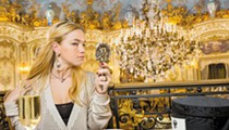<i>Generation Wealth</i> Is an Insightful Look at How Money Traps Us