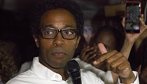 Wesley Bell's Win Surprised Everyone — Except His Campaign