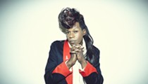 Newly Announced: Big Freedia, Afrojack, Keith Sweat, Prof, the Ataris and More