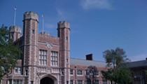 Ex-Washington University Director Basia Skudrzyk Embezzled $300K, Feds Say