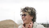 Karma Chameleon: Celia Shacklett is a one-woman musical renaissance