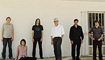 All I Have To Do Is Dream: Lambchop clears the way for its first St. Louis appearance in a decade