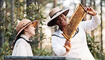 Buzz Kill: <i>The Secret Life of Bees</i> is all honey, no sting
