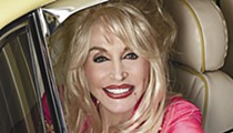 """Dolly Parton brings her pop-and-country-career-spanning """"Backwoods Barbie"""" tour to the Fabulous Fox Theatre"""