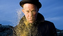 True Love Waits: The legendary Tom Waits plays St. Louis for the first time in years