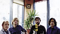 B-Sides gets epic with Explosions in the Sky and chats up Chicago pop wunderkinds the 1900s