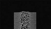 <p>Joy Division<p> <Various Artists<p>