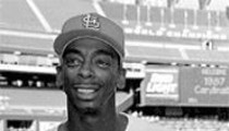 Willie McGee Denies Ever Using Steroids