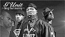 G Unit