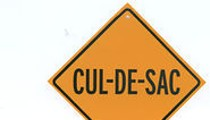 <i>Cul-de-sac</i> will leave you looking twice at your neighbors.