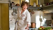 Top Chef: In praise of the Julia half of <i>Julie & Julia</i>