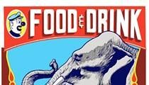 Best Of Food & Drink 2009
