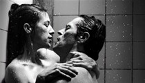 Pain Is Not Pleasure: Lars von Trier puts his match-made-in-Hell couple, and his audience, through the ringer