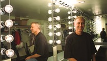 Range Life: Bruce Hornsby updates B-Sides on his new noise and cinematic dalliances with Robin Williams