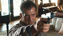 Back From the Edge? Mel Gibson gets some kind of revenge with a semi-successful vigilante flick