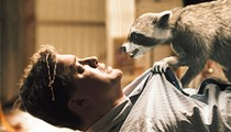 <i>Furry Vengeance</i> is a movie with a message and not much else