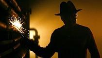 <I>Elm Street</I> Remake Is No Dream