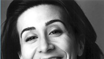 There's more to Jeanine Tesori's <i>Shrek the Musical</i> than meets the ear