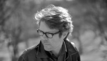 And Then Along Comes Franzen