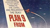 Plan Eight Was Much Worse
