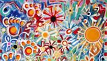 Martin, <I>Mosaic</I> and More