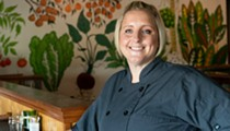 Kelsi Walden Baker Has Returned to Her Roots at Bakers & Hale