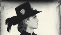 SLIFF brings Icelandic improv, French rom-com, a Civil War spoof and more through November 21