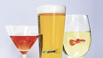 St. Louis Happy Hours: Maplewood/Brentwood