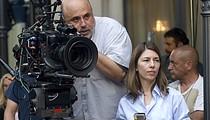 From party girl to Oscar winner, Sofia Coppola's journey to <i>Somewhere</i>