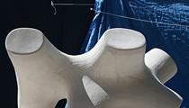 St. Louis Art Capsules